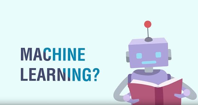 Mengenal Lebih Jauh Pengertian dan Cara Kerja Machine Learning