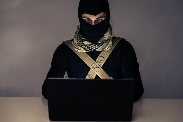 Az internetes terrorista propagandáról tanácskoztak