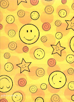 Smiley Types of Wallpaper Images