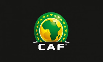 بث مباشر: قرعة ربع نهائي دوري أبطال أفريقيا 2020