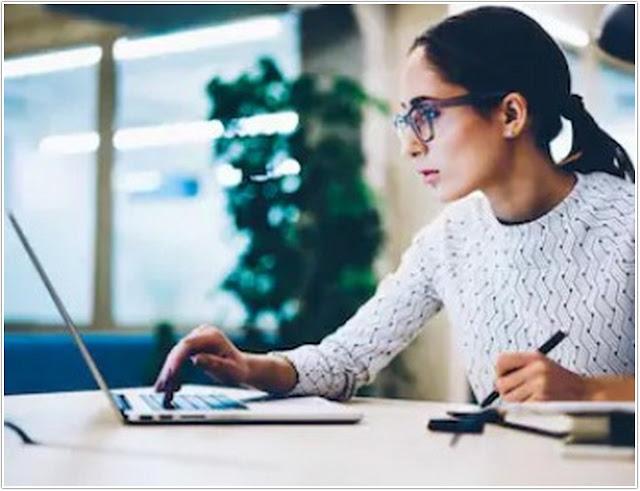 Membangun Bisnis & Agar Tidak Terjebak Menjadi Karyawan di Bisnis Sendiri