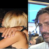 «Φωτιά» στις φήμες για ειδύλλιο με πασίγνωστη ηθοποιό έβαλε ο Κοκκινάκης! (video)