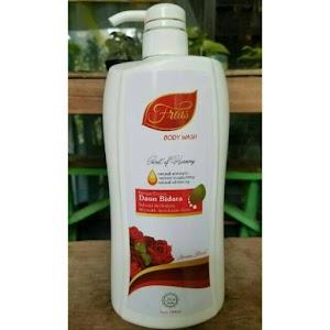 Sabun Bidara Frais 1000 ml