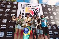 Gabriel Medina Campeon Mundo 2018 Pipe Masters 68