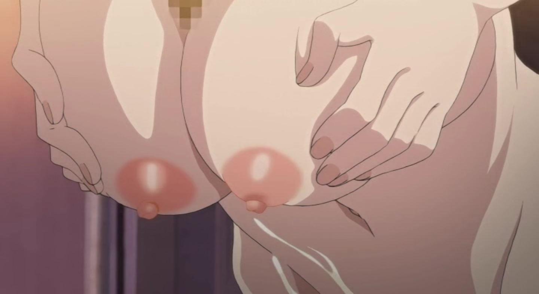 Toshi Densetsu Episódio 6 - Cenas e gifs