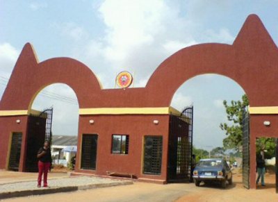 12 Auchi polytechnic lecturers sacked for sleeping with their male students girlfriends in exchange for higher grades