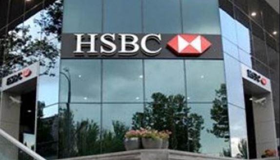 alamat-nomor-telepon-bank-hsbc-jakarta