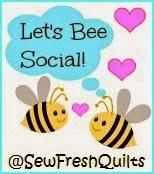 Bee Social Link Party