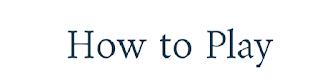 Xcodeでラベルのフォントの下の部分が切れてしまう時の対処法