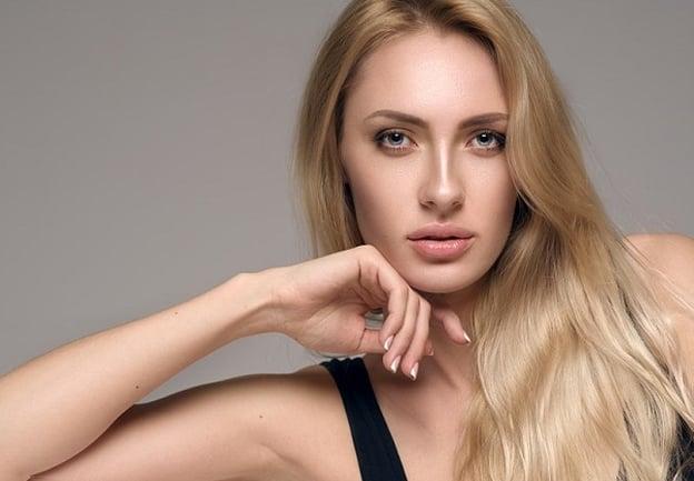 أضرار الكيراتين على الشعر وكيف استخدمه بشكل صحي