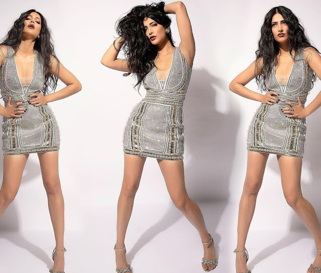shruti-haasan-looks-so-hot-with-her-latest-pics