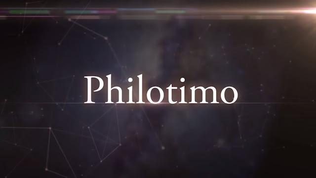 Το BBC βρήκε την ελληνική λέξη που δεν μεταφράζεται στο Τολό!