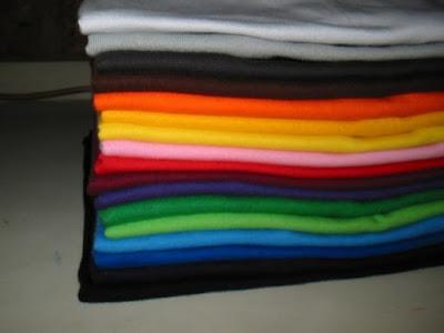 jenis kain terbaik di surabaya