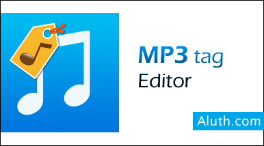 http://www.aluth.com/2016/01/mp3-tag-editor-software.html