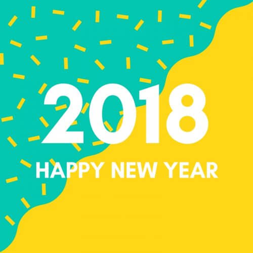 happy new year 2019 images download latest happy new year 2019 hd wallpapers images new year pictures dp images pics special collections for 2019 eve