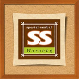 """Lowongan Waroeng Spesial Sambal """"SS"""" Jogja"""