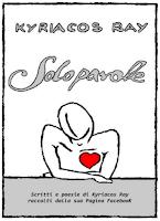 Solo Parole | il Libro