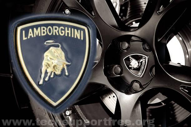 12 Interesting Facts About Lamborghini