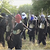 The 8 Deadliest Attacks Of Boko Haram Since Buhari Became President