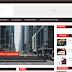 How To Setup Al Walid TEC SEO Full Blogger Template