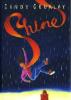 Shine U.K. Edition