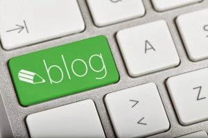 12 Aturan dalam Menulis Posting Blog