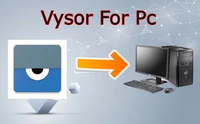 Vysor For Pc