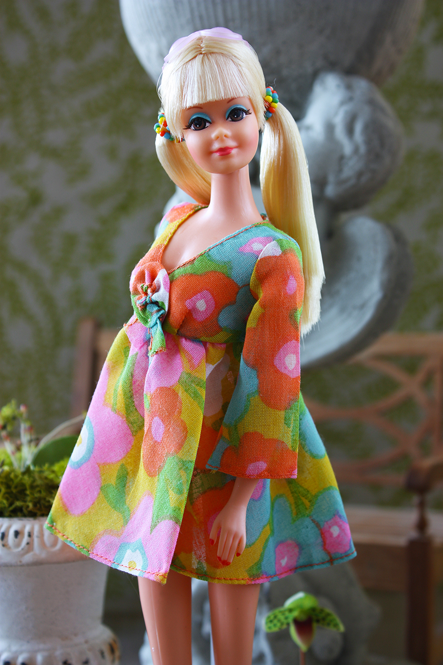 Dolldom Bloom Boom