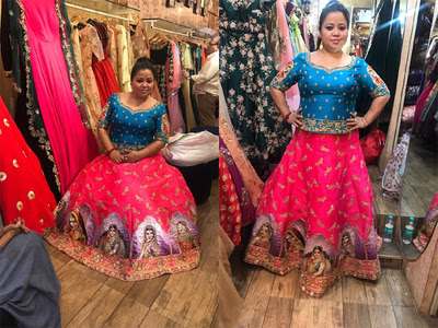 bharti-singh-wedding-lehenga-by-adhya