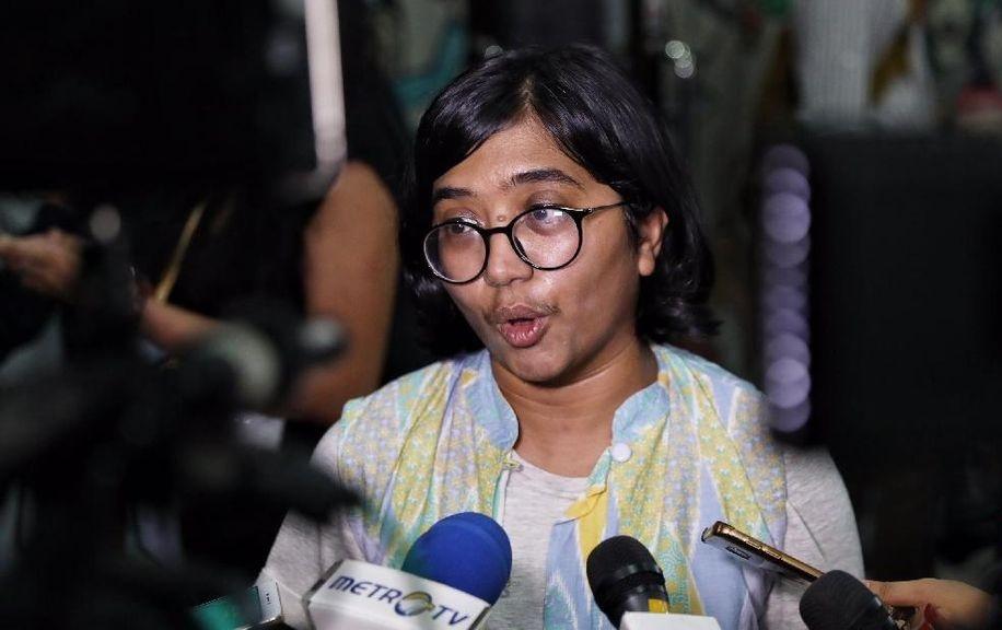 Soroti Pasal Penghinaan di RUU KUHP, YLBHI: Buktikan Presiden-DPR Kita Antikritik!
