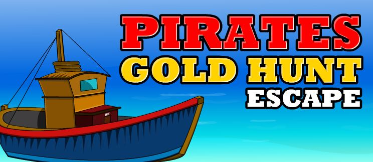 ZooZooGames Pirates Gold …