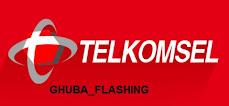 APN Telkomsel Ios 4G Tercepat ping stabil 2021