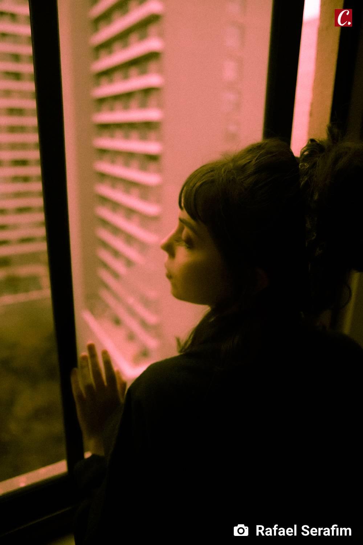 ...ambiente de leitura carlos romero denise lino pandemia covid isolamento fique em casa confinamento ocio criativo