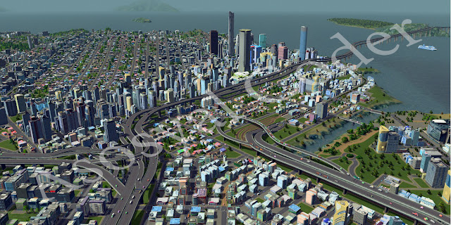 cities, skylines, inceleme, tycoon,