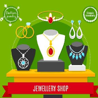 Importance of POS software in Jewelry Business