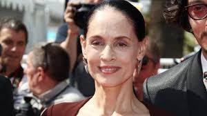 Sonia Braga Consegue Dois Papéis em Duas Grandes Produções de Hollywood