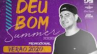 Forró Deu Bom - Summer 2020