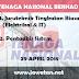 Jobs in Tenaga Nasional Berhad (TNB) (29 April 2018)
