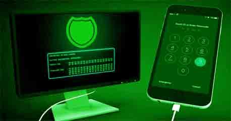 Seputar Hacking - Hacker meretas, mencuri dan membuang data berukuran 900gb