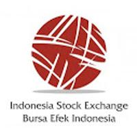 Flashdisk Swifel – FDPL11  Bursa Efek Indonesia
