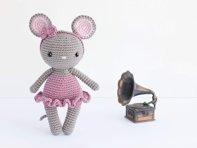 amigurumi-ratita-raton-mouse-crochet