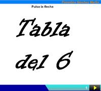 https://cplosangeles.educarex.es/web/edilim/curso_2/matematicas/tablas/tabla06/tabla06.html