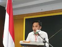Gerakan Muda Nias Indonesia Menolak Minimarket Alfamidi di Kabupaten Nias Selatan