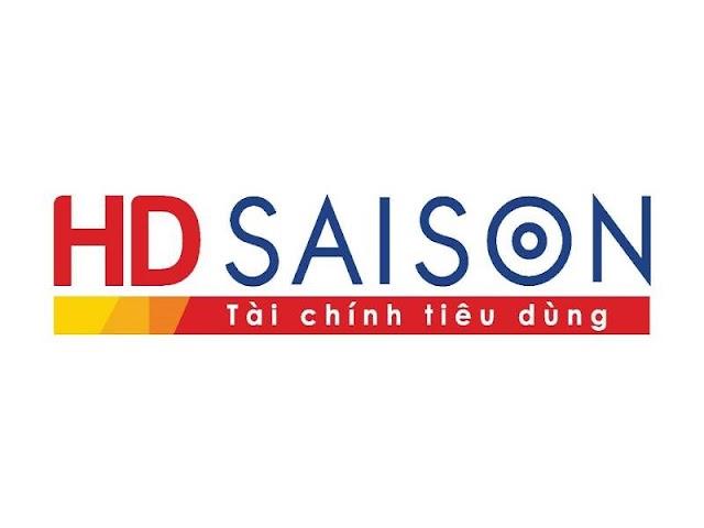 Top những công ty tài chính uy tín ở Việt Nam cho vay trả góp