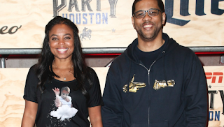 ESPN tried to kick Jemele Hill off the air and replace her with another black host