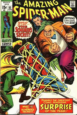 Thor #177
