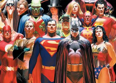 http://comicritico.blogspot.com.es/2017/02/top-52-mejores-superheroes-de-dc.html