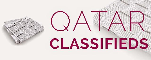Qatar Free Classified Sites List