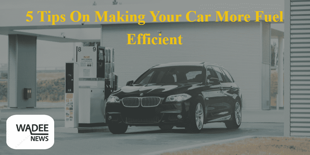 autos, gas, cars, car, automotive, truck, fuel, fuel efficiency
