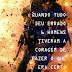 Crítica - 13 Horas: Os Soldados Secretos de Benghazi